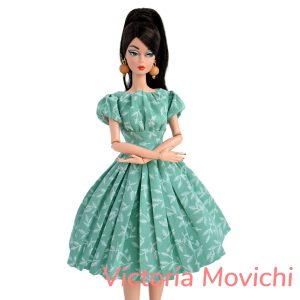 Barbie dolls: How to Make Your Dream of Collecting  Come True