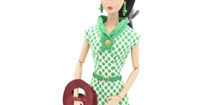 best barbie dress