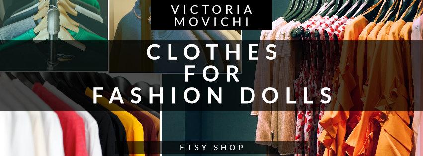 etsy shop victoria movichi